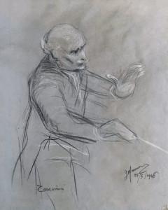 M 2703 A5-FM-Arturo Toscanini