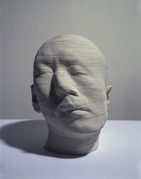 Li Hongbo , Rotation 2008