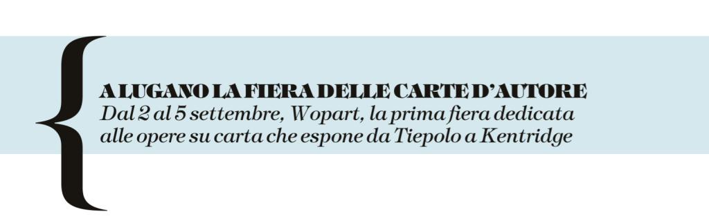 la Repubblica 07.08.2016