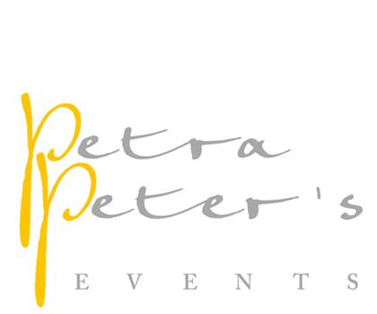 Petra Peter's