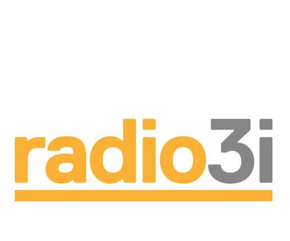 Radio 3I