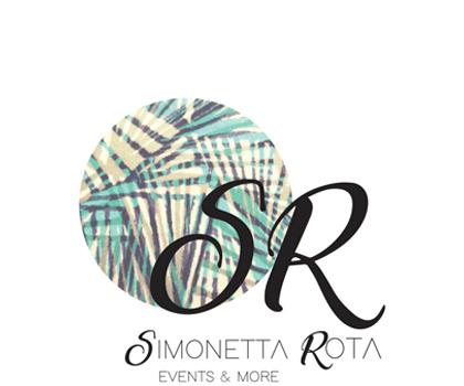 Simonetta Rota