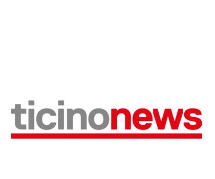 TicinoNews