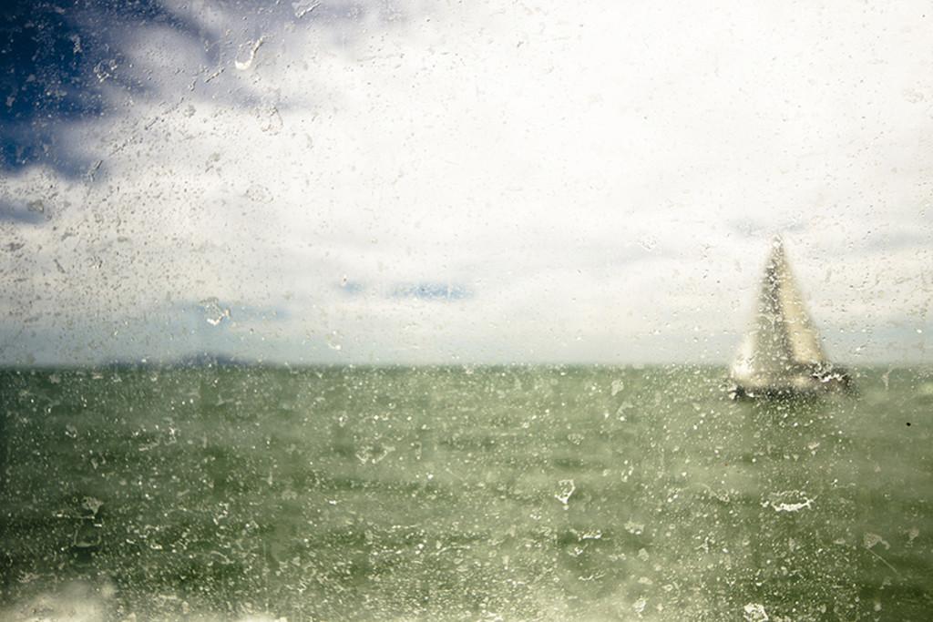 Chiara ArturoTITOLO, ANNO 18 miglia #019, 2013TECNICA stampa giclée su carta fineart MOAB entrada rag bright 300DIMENSIONI 18 x 27 cm COURTESY Heillandi Gallery