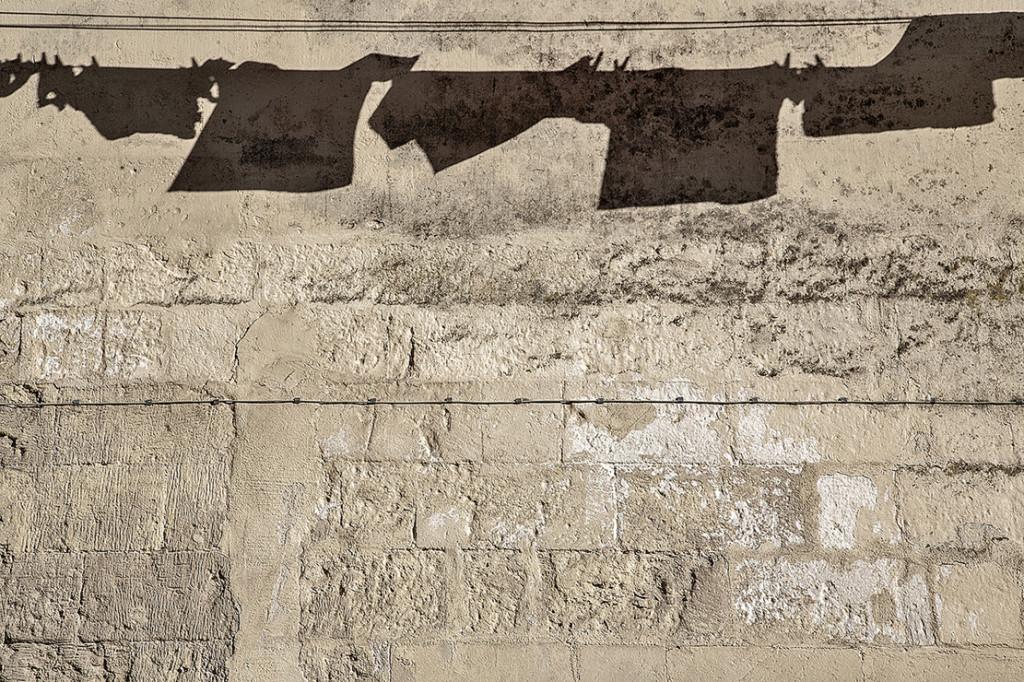 Galleria SpazioFarini6_Lia Stein_MATERA MATERICA #2_cm 70x47_ stampa inkjet ai pigmenti_carta 100% cotone Hahnemuhle Fine Art_ed. di 10_2015