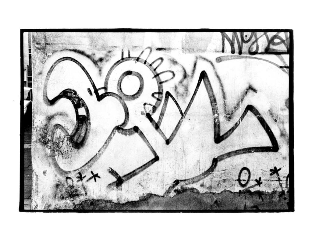 TITOLO: senza titolo ANNO: 2000 TECNICA:fotografia digitale DIMENSIONE: formati vari, edizioni n.11+2 a.p. AUTORE: Giovanni Marinelli